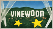 Vinewood-Ansichtskarte.png