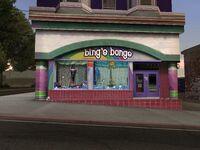 Bings Bongs Hashbury 2.jpg