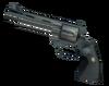 Colt Python, VC.PNG