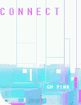 Connect, SA.png