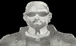 Rod Hardman.PNG