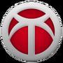Emperor Logo.png