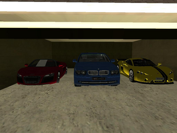 My Garage in LV.png