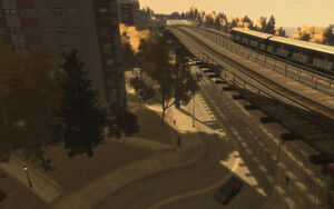 Planche-street-06.jpg