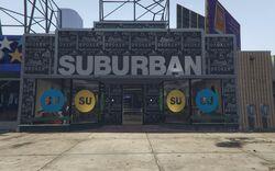 GTA5 Suburban Vinewood.jpg