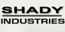 Shady Schild SA PS2.jpg