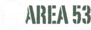 Area-53-Logo.PNG