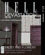 Hell Devastation, SA.JPG