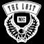 Web lostmotorcycleclub.png
