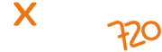 EXsorbeo-720-Logo, IV.PNG