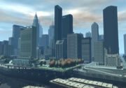 HattonGardens-GTA4-southwestwards.jpg