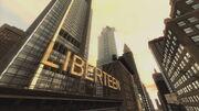 Liberteen, IV.jpg