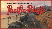 Pacific-Bluffs-Ansichtskarte.png