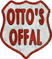 Otto's-Offal-Logo.png