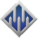 Ubermacht-Logo, IV
