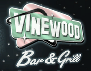 Vinewood-Bar-&-Grill-Logo.PNG