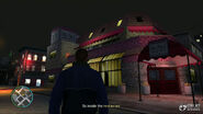 5121-gta-iv-dining-out