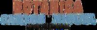 Botanica Carlos Miguel-Logo.png