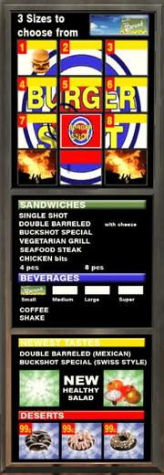 Burger Shot-Produkttafle-SA.png