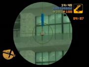 UnderSurveillance-GTAIII.png
