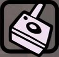 Fernzünder-Icon, SA