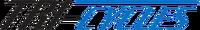 Tri-Cycles-Logo.png