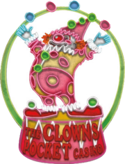 Clown's-Pocket-Schild, SA.png