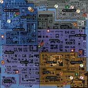 Karte GTA2 Residential.jpg