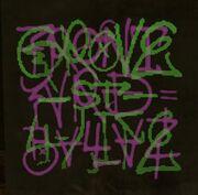 Grove Street 4 Live.jpg
