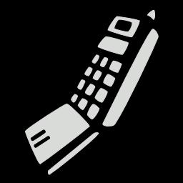 Handy-Icon, SA.png