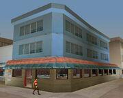 Café Robina, Little Havana, VC.JPG