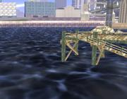 Wasser, LCS
