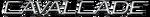 Cavalcade Logo.png