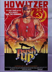 Pushup-Poster.PNG
