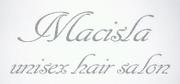 Macisla-Schild, SA.png