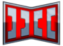 Dinka-Logo.png