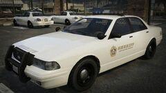 Sheriff Cruiser V Front.jpg