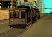Tram-GTASA-front.jpg