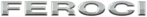 Feroci logo.png