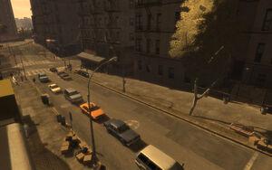 Switch-street-02.jpg