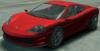 Turismo GTA IV.png