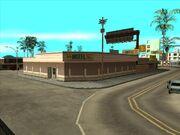 24-Stunden-Motel, Idlewood, SA.jpg