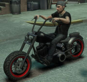 GTA IV Zombie-Bike.jpg