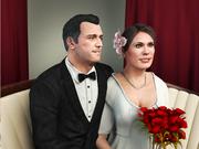 Hochzeitsfoto De Santa.png