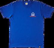 STD-Contractors-T-Shirt.png