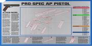 Aufbau einer AP-Pistole (V).png