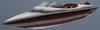 Speeder, III.PNG