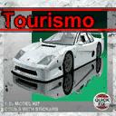 Turismo, SA.png