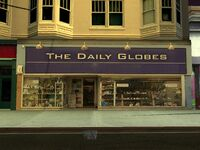 The Daily Globes Hashbury.jpg