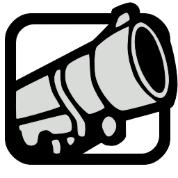 Wärme-suchender-Raketenwerfer-Icon, SA.png
